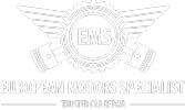European Motors Specialist